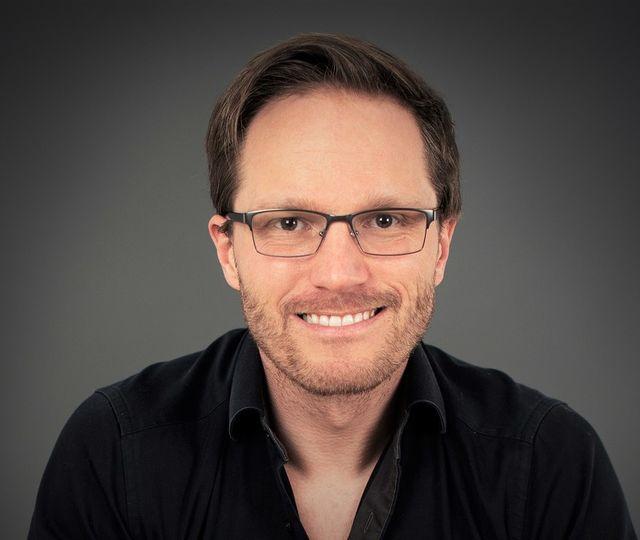 Bildetekst: Torkel Guttormsen har jobbet som coach og foredragsholder siden 2008, og hans kundeliste inkluderer internasjonale bedrifter, olympiske utøvere og privatpersoner fra hele verden.