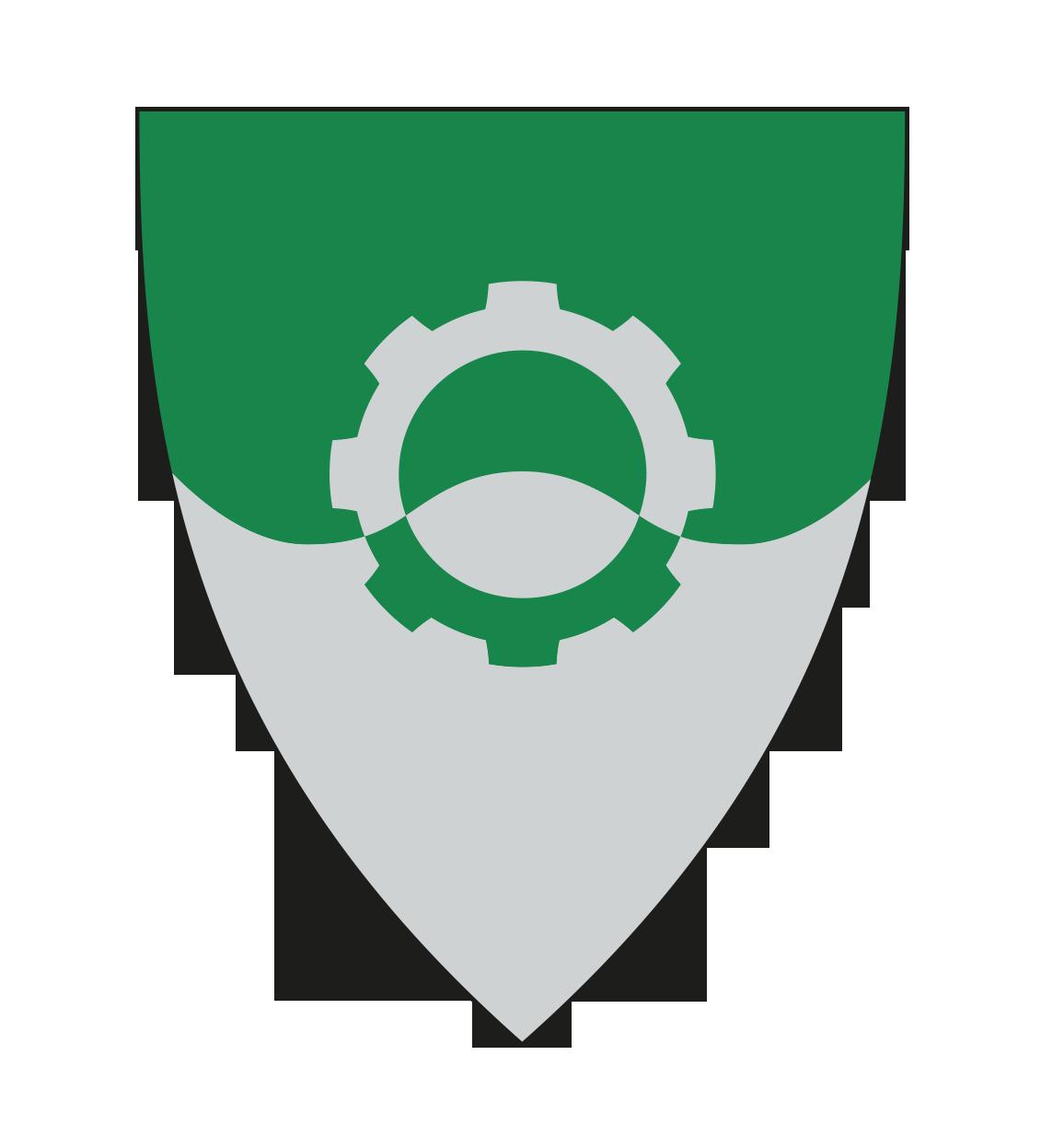Orkland kommune logo  7731  427 b 600.png