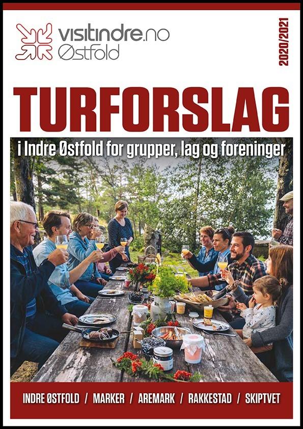 VIØ_Dagstur katalog_2020.jpg