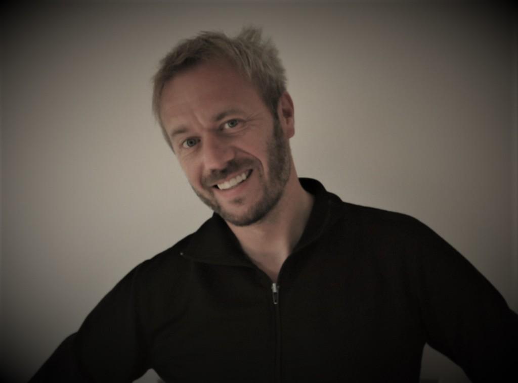 Nils Lavik.jpg