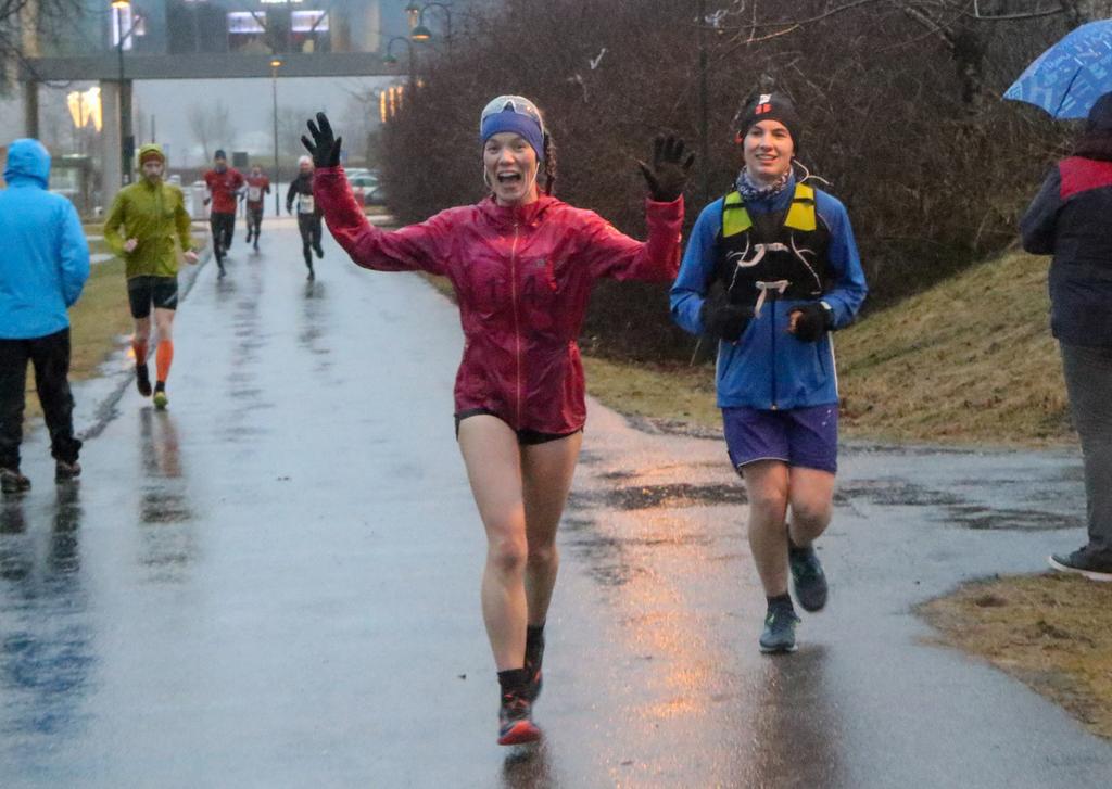 Linda_Hovde_maraton.jpg