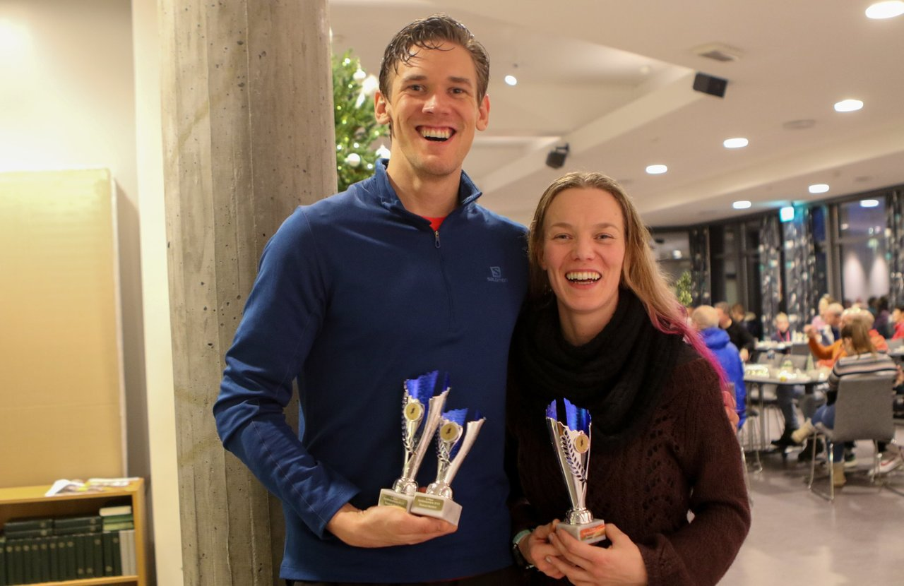 Maraton_vinnerne