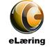 Ephorte e-læring