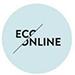 ECO online