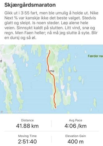 Simens_GPS_og_notat.jpg