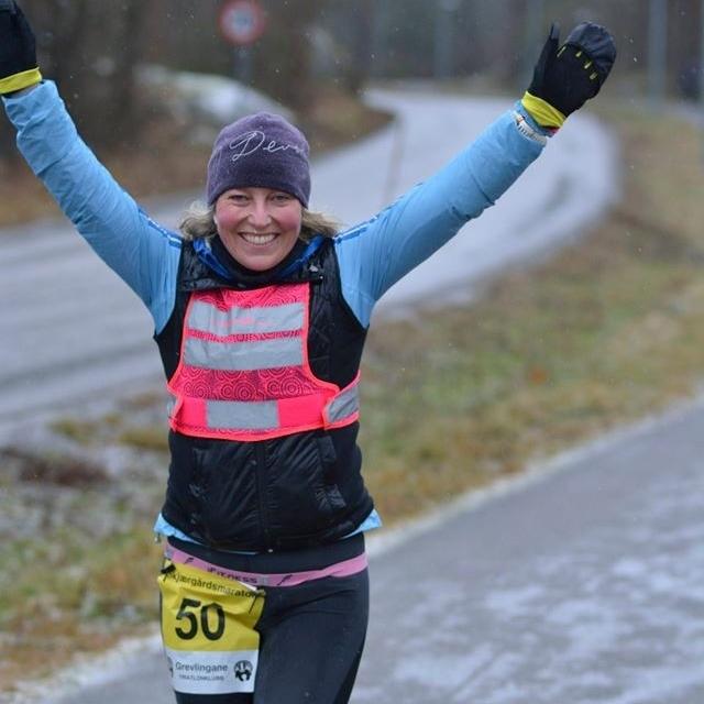 Heidi_Bye_Svartangen.jpg