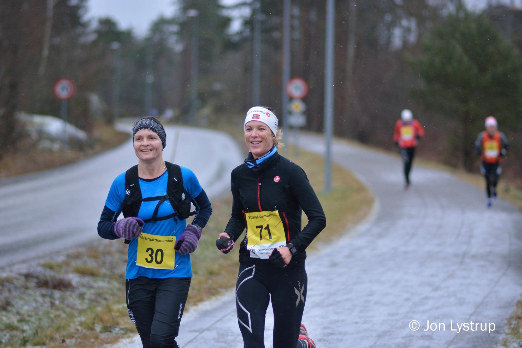 Marianne_Årdalen_Trude_Natholmen.jpg