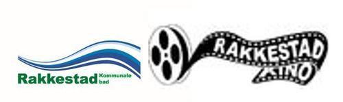 Logo_badet_og_kinoen