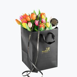 190153_blomster_tulipanbukett