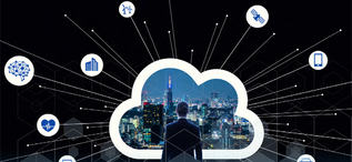 AWS Journy to the Cloud-1 crop