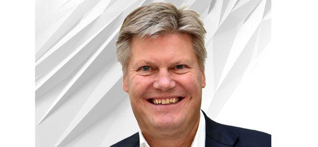 ABB Per Erik crop