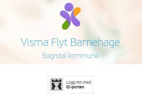 vfb innlogging.JPG