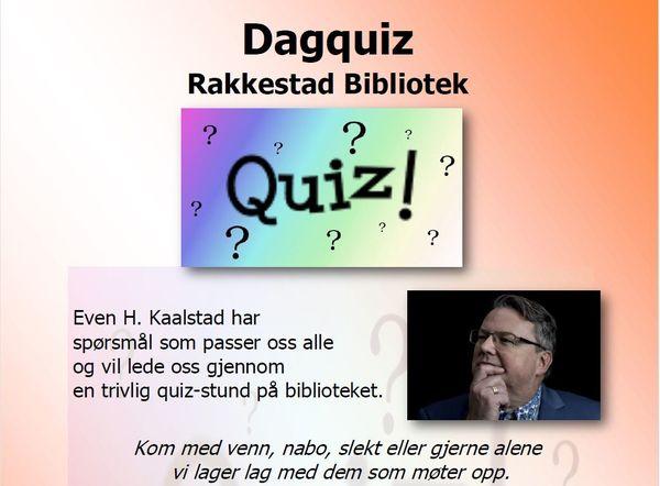 Banner - Dagquiz ved Rakkestad bibliotek.jpg