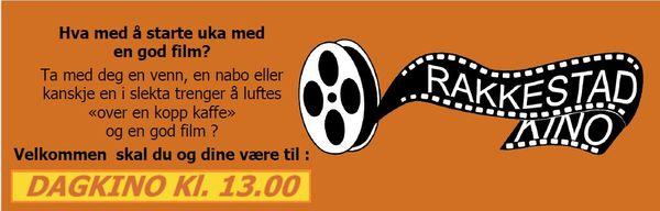 Banner  dagkino ved Rakkestad kino.jpg