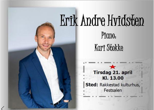 Banner Erik-Andrè Hvidsten 21.april 2020 i Rakkestad kulturhus.jpg
