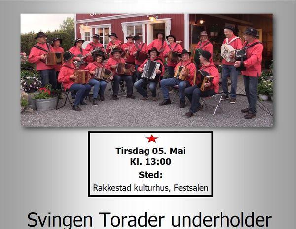 Banner Svingen Torader 5.mai 2020 i Rakkestad kulturhus.jpg