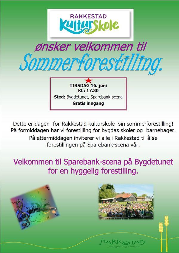 Banner Sommerforestilling 16 juni 2020 Rakkestad Kulturskole.jpg
