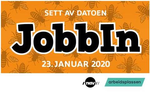 JobbIn-logo