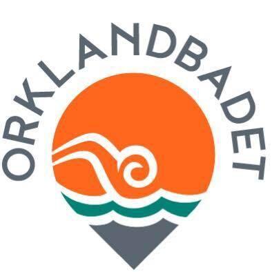 orklandbadet_logo