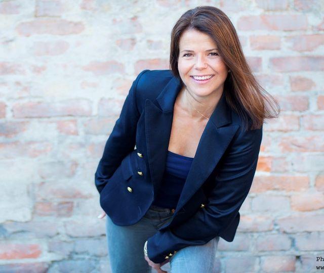 Christine Otterstad-2