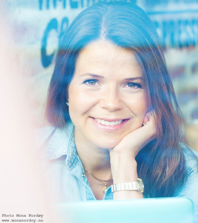 Christine Otterstad-1.jpg