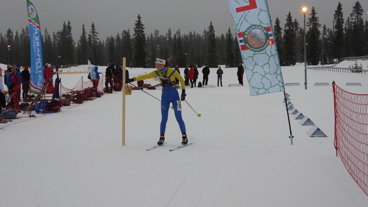 14-Ski-O-treff mellom (14).jpg