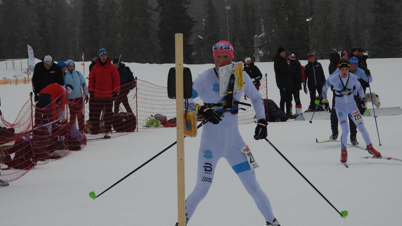 16-Ski-O-treff mellom (16).jpg