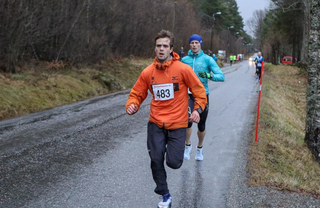 5km_Henrik_Waagan_Skarboe