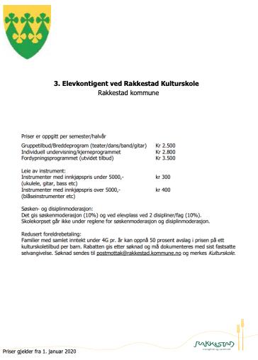 Elevkontigent_kulturskolen_2020.png