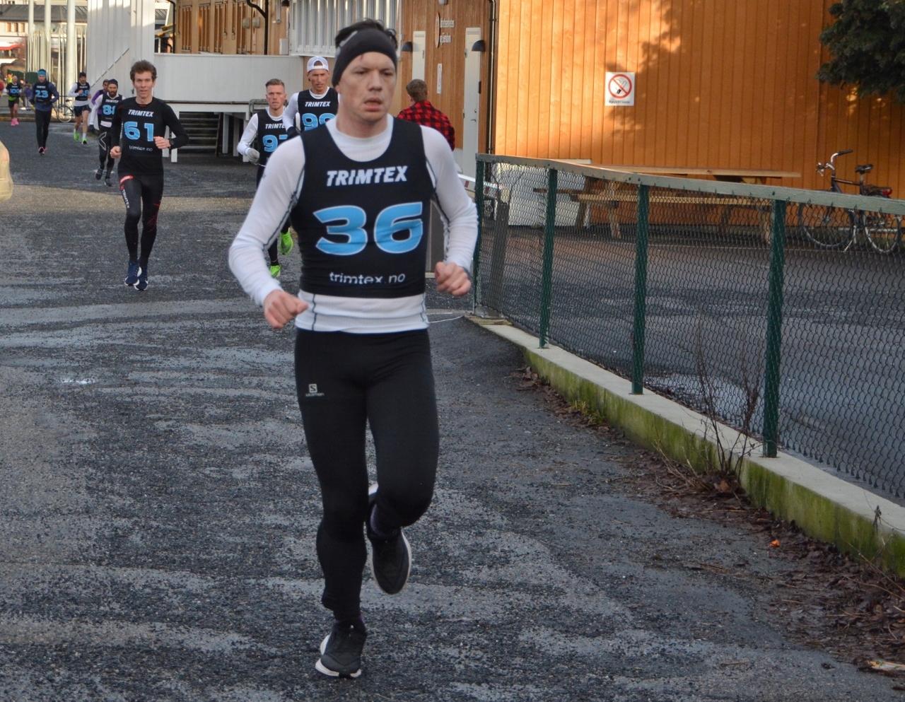Magnus_Finset_Kristiansand_løp2 (1280x993).jpg