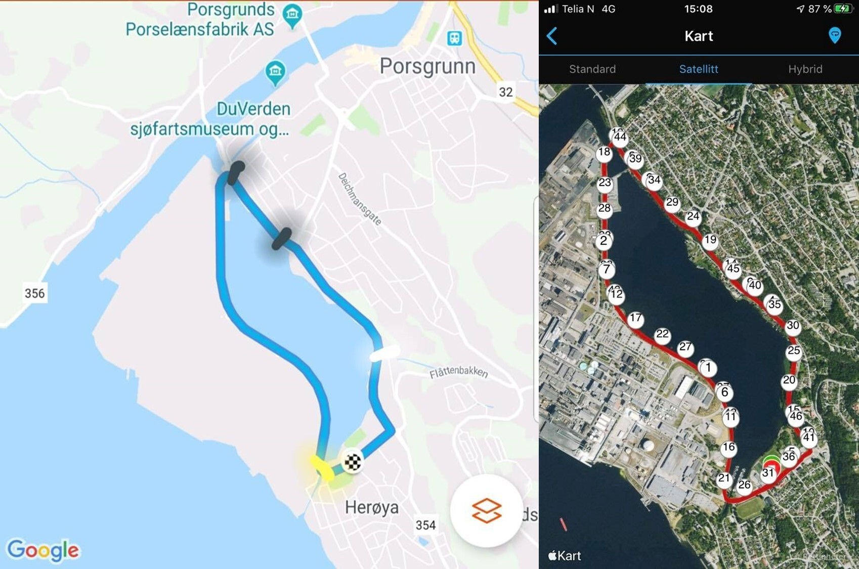Løypa_GPS+løypekart.jpg