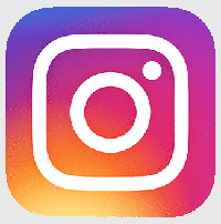 instagram_icon_b200_grey.png