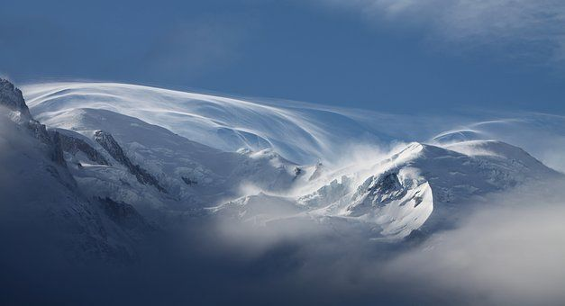 snow-3193865__340
