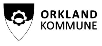 orkland_kommune_stempel.png