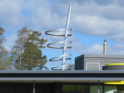 Spiralen side - Bergenhus skole - Rakkestad kommune.jpg