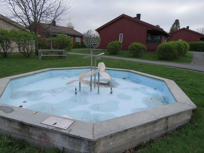 Kløver-skulptur_Rakkestad kommune.jpg