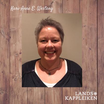 Kari-AnneEWesteng