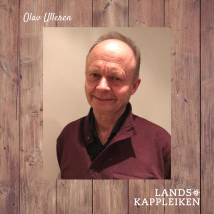 Olav_Ulleren_LK2020