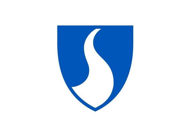 logo bilde nytt2
