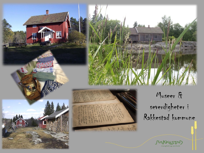 Museer og severdigheter i Rakkestad kommune illbld nettside