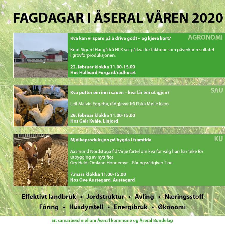 2020 Fagdagar annonse_web.jpg