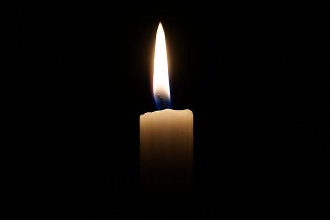 candle-2038736__480