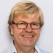 Anders Vege
