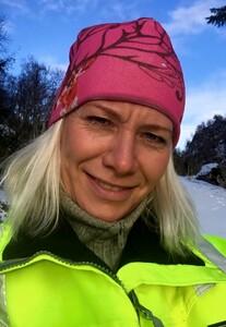 Kari Røynlid