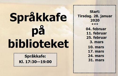 Språkkafe på biblioteket - Frivilligsentralen Rakkestad.jpg