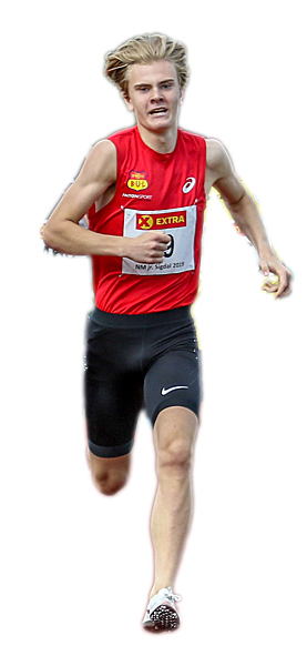 Tobias Grønstad.jpg