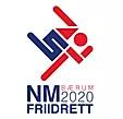 NM_Logo_2020.jpg