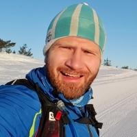 Geir_Einar_Flathen_Blefjell (200x200).jpg
