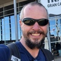 Lars_Kanedal_og_kona_startnummerhenting_Foto-LarsKanedal (1280x962) (200x200).jpg