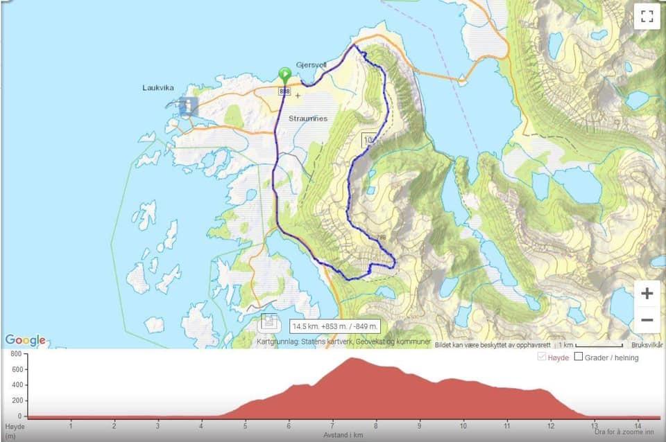 kart_15km.jpg